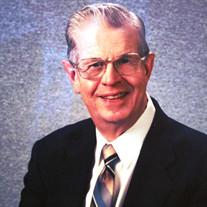 Kenneth R. Reynolds