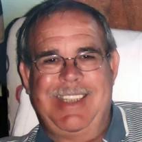 Kenneth East
