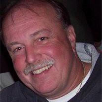 Mr. Derek W. Malcolm