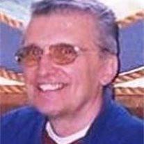 Mr. Robert R. Mendel