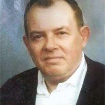 Mr. Robert A.  Groves III