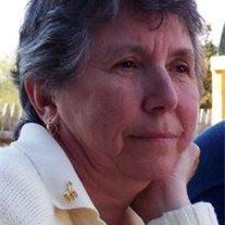 Mrs. Dorothy  H. Roulier
