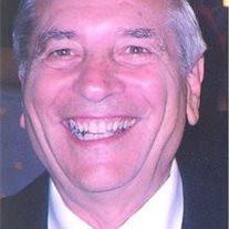 Mr. Dominick  G. Papas, Jr.