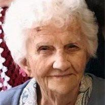 Mrs. Betty C. LaRoche