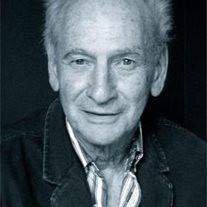 Mr. Gerald Edward Lawson
