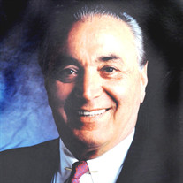 Dr. Alfred L. Arcidi