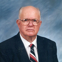 Duncan  Lamar  Gates