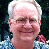 Michael A. Pickarts