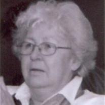 Anneliese Maria Ziegler