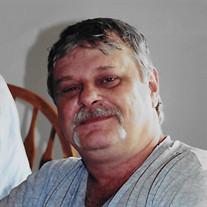 David J. Tamborini