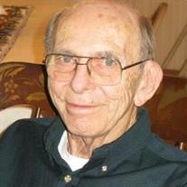 John C. Nicklas