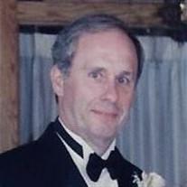 Frank W. Smith