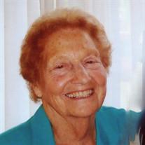 Lorraine E. Angel