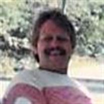 Paul Schwaller