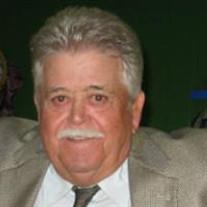 Lawrence Hoffpauir
