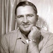 Kenneth Douglas Calder