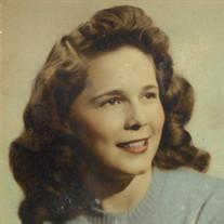 Marilyn R. Cass