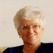 JANICE E. MILLNER