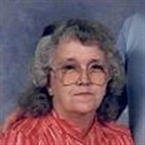 JoAnn Caldwell