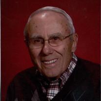 Bernard Marzen