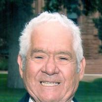 Wenceslao Munoz Jr.