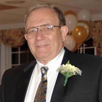 Raymond J. Dlug Sr.