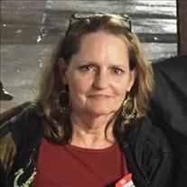 Susan Kay Eastus