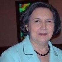 Gail Cobb