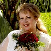Mrs. Joanne O'Sullivan Oliveira
