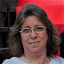 Belinda Ann Allen