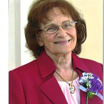 Dora Amanda Totzke