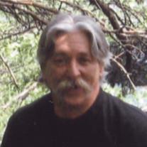 Gregory Wayne Gerike