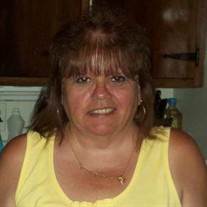 Colleen Marie Curtis (Coughlin)