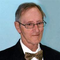 Walter Snook