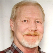 Timothy D. Flora