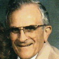 John Lauro Jr.