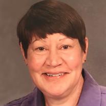 Betty Kathleen Juengst