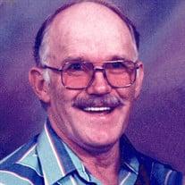 Wayne Rasmussen