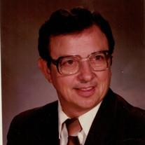 Chuck E.  Woodworth