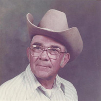 Don Rodenbaugh (Hartville)