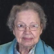 Lois Gutz