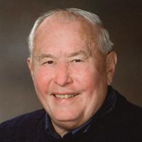 Donald David Kohlhepp