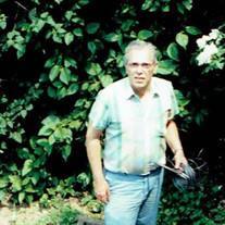 Frank A. Reda