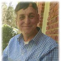 Ronald Edward Staggs, 58, Waynesboro, TN