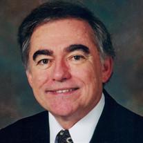 Henry Lynn Breaux