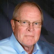 Michael J. Bohnert