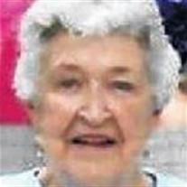 Jane E. Senecal