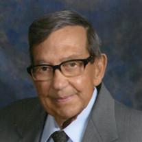 Robert E. Lee Slatton