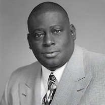 "Stephen L. ""Coach"" Powell"