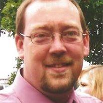 Jeffrey Scott Preston